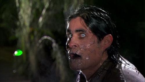 Chook Sibtain as Tarak