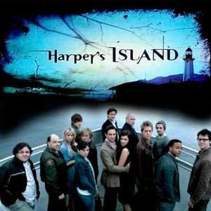 Top TV 2009 Harper's Island