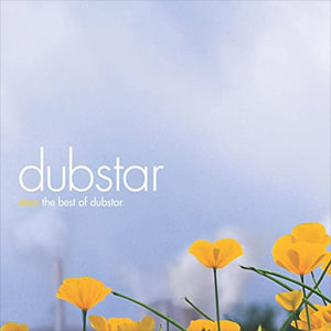 Dubstar Stars The Best Of