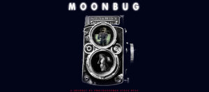 Moonbug Film Poster