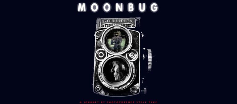 Moonbug Film Poster