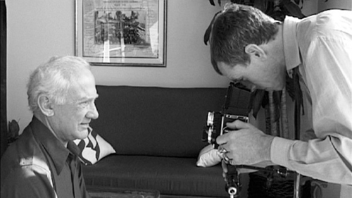 Moonbug The Film Buzz Aldrin