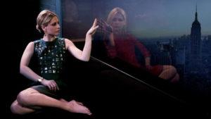Sarah Michelle Gellar Returns To TV In Ringer