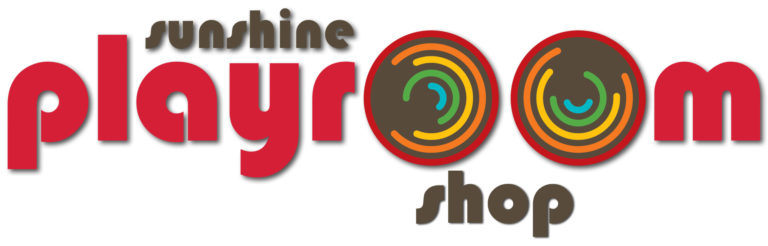 Sunshine Playroom Shop Banner