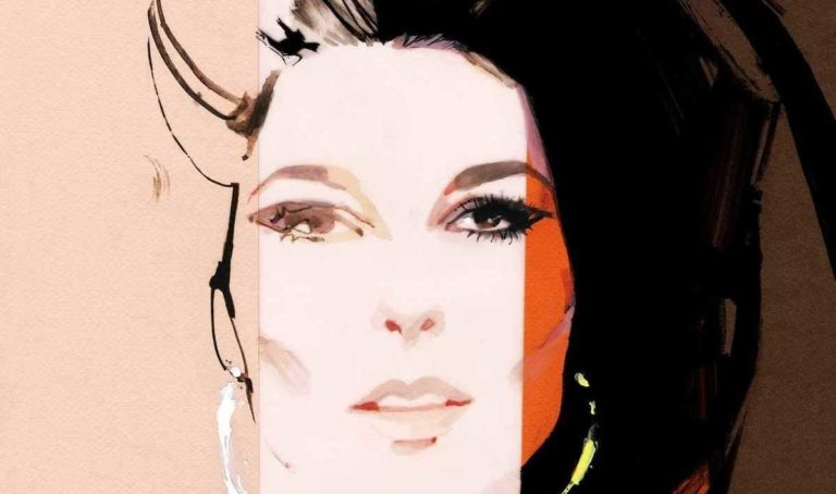 Bobbie Gentry Girl From Chickasaw County